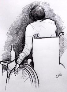 017_lui sulla sedia