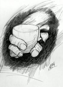 021_l'umo nella tazza