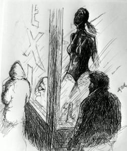 031_La vetrina