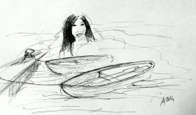 033_dovedormono le barche
